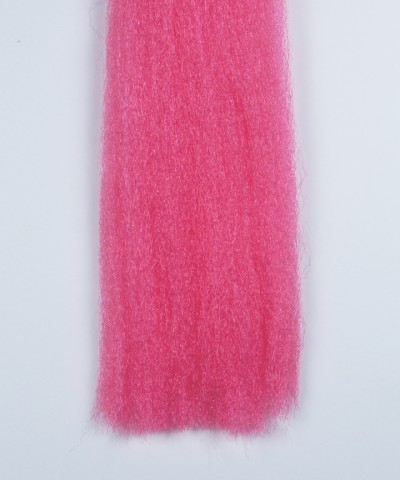 EP silky fiber coral pink