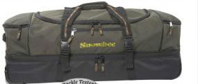 Snowbee travel bag